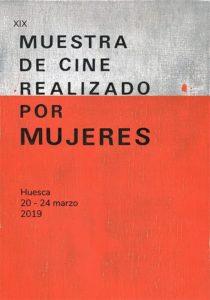 MUESTRA DE CINE REALIZADO POR MUJERES @ TEATRO OLIMPIA