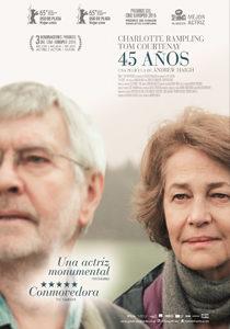 cartel45anos