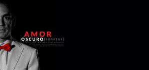 OLIMPIA CLASSIC: AMOR OSCURO @ TEATRO OLIMPIA