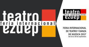 FERIA INTERNACIONAL DE TEATRO Y DANZA @ TEATRO OLIMPIA