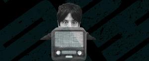 HUESCA HUMOR: LA RADIO DE ORTEGA @ TEATRO OLIMPIA