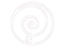 TEATRO OLIMPIA logo