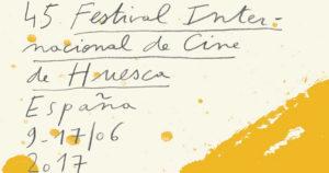 FESTIVAL INTERNACIONAL DE CINE DE HUESCA @ TEATRO OLIMPIA
