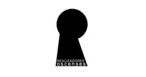 MUESTRA REALIZADORES OSCENSES @ Teatro Olimpia
