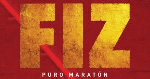 FIZ. PURO MARATÓN. Proyección Benéfica @ TEATRO OLIMPIA